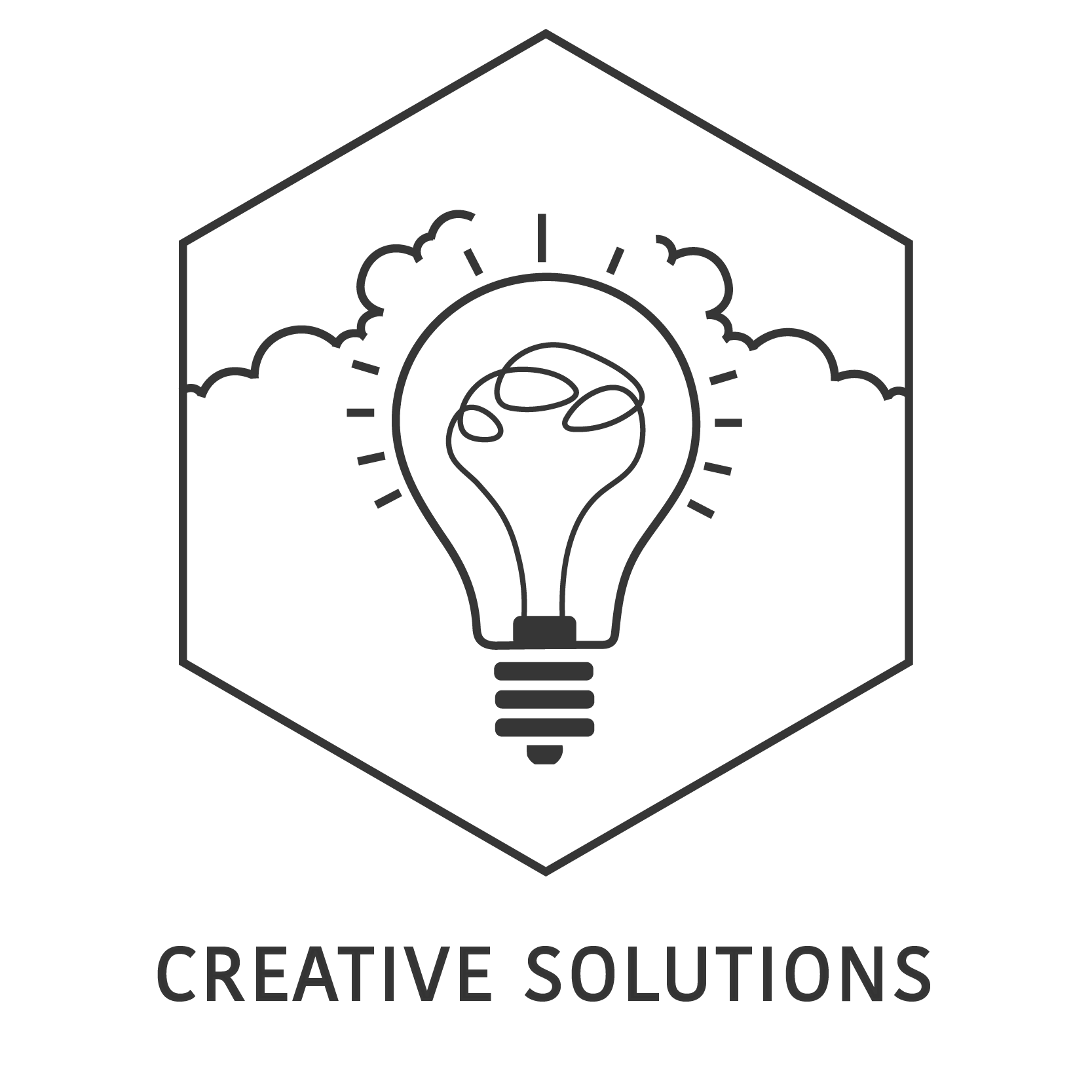 SCIicons_Creative Solutions