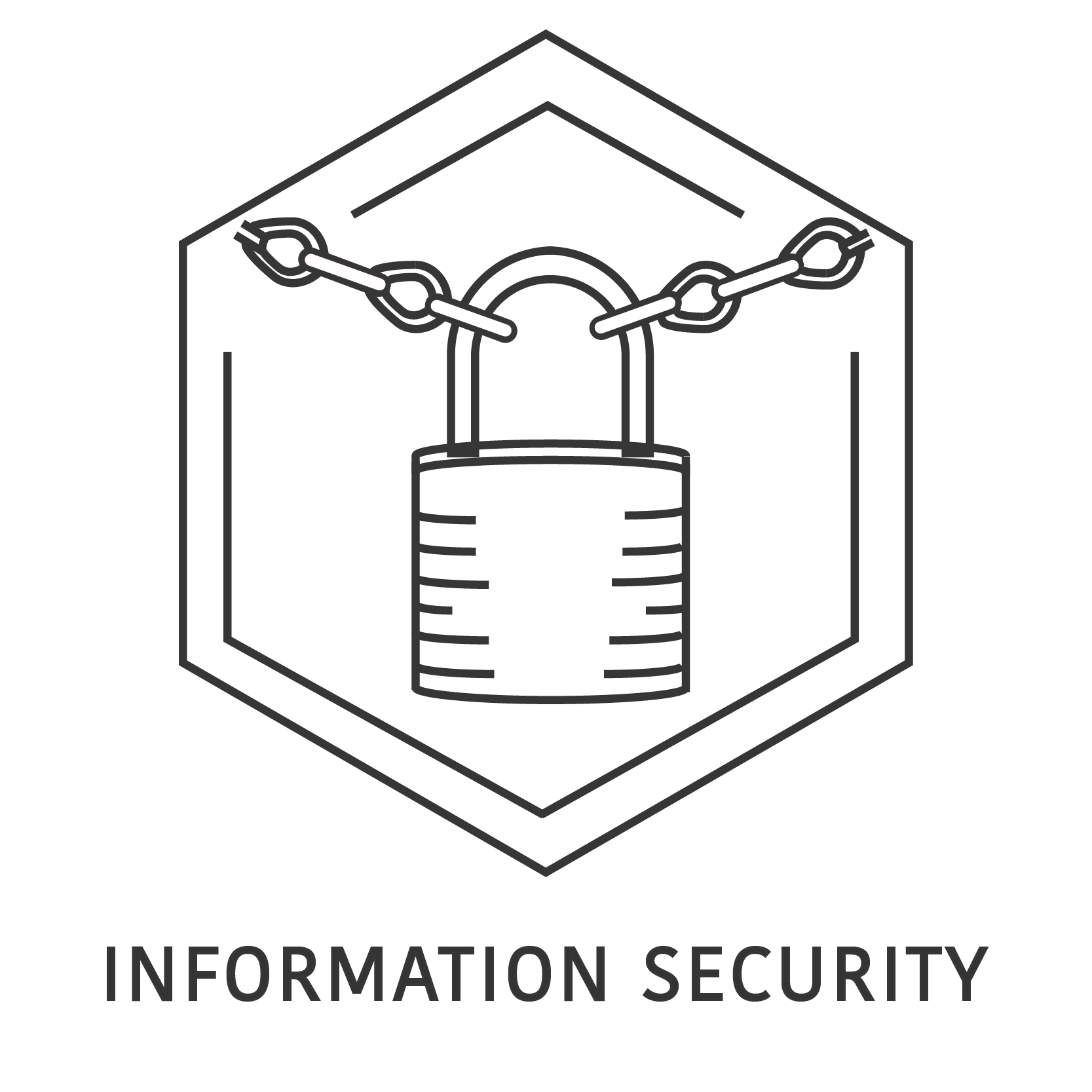 SCIicons_Information Security