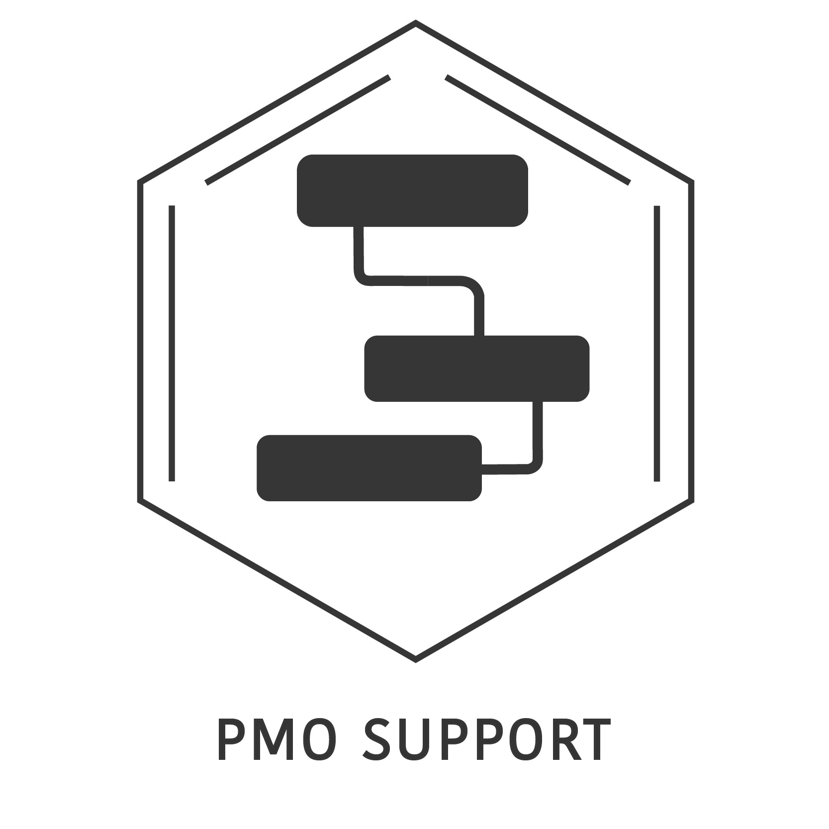 SCIicons_PMO Support