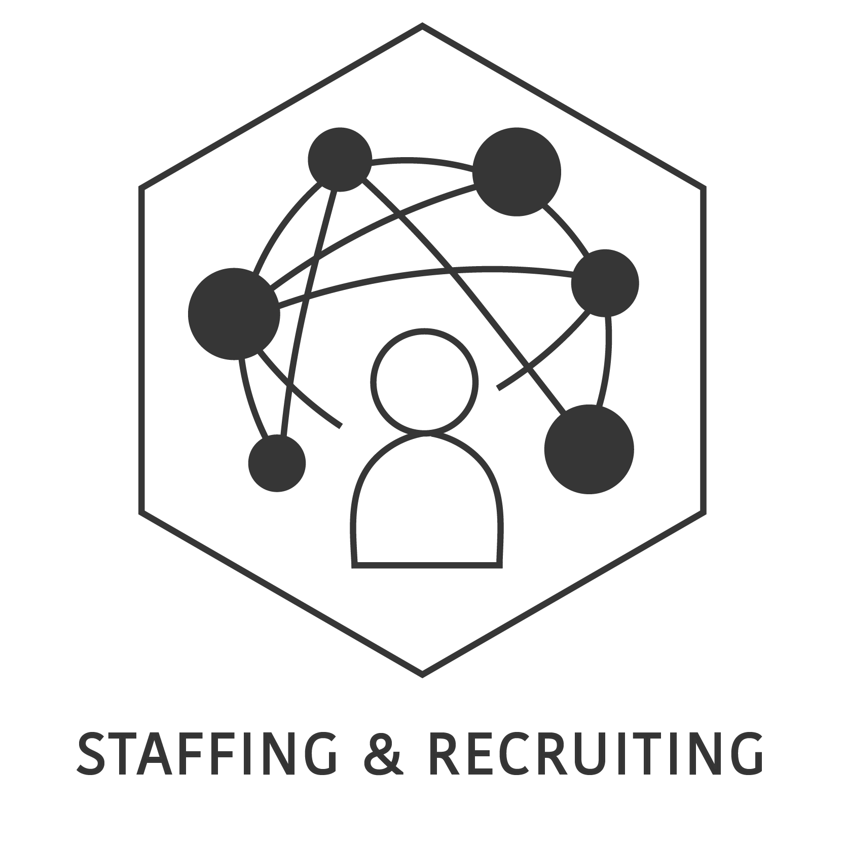 SCIicons_Staffing & Recruiting